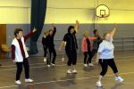 gym_poitiers_gibauderie_groupe_debout_2.jpg