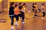 gym_poitiers_gibauderie_sol_5